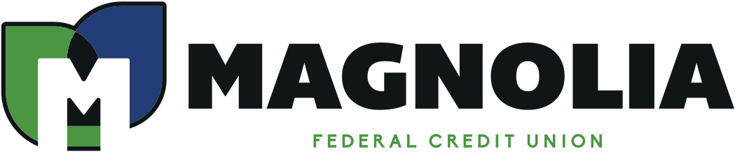 Magnolia Federal Credit Union Loans Review